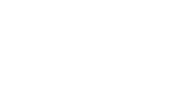 GS1_Mexico_Localised_CMYK_2014-12-17_WHITE_ONLY.png