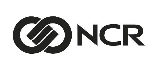 Logo_6_NCR_GS1_Mexico_TEA_2016.png