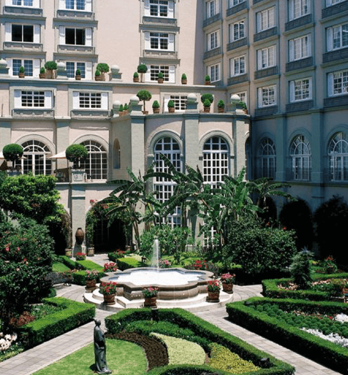 sede-hotel-four-seasons