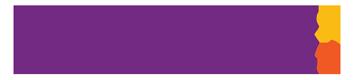 Logo_Foro_GS1_Colaboracion_Indsutria_Comercio_2020